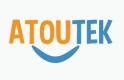 Logo of ATOUTEK