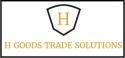 Logo of HERNANDEZ GOODS TRADE SOLUTIONS