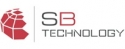 Logo of SB TECHNOLOGY NY CORP