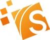 Logo of SUNSET IT DISTRIBUTION LTD