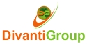 Logo of DIVANTI GROUP
