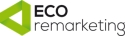Logo of Eco Remarketing GmbH