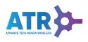 Logo of ATR WIRELESS INC