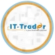 Logo of IT TRADER B.V
