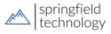 Logo of SPRINGFIELD TECHNOLOGY INC.