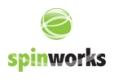 Logo of SPINWORKS LTD.