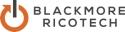 Logo of BLACKMORE RICOTECH