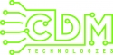 Logo of CDM TECHNOLOGIES LLC