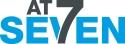 Logo of AT7 GMBH