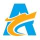Logo of AC ELECTRONIC LIMITED