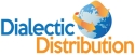 Logo of DIALECTIC DISTRIBUTION