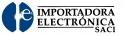 Logo of IMPORTADORA ELECTRONICA SACI