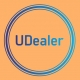 Logo of UDEALER LIMITED