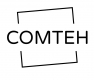 Logo of COMTEH LTD.