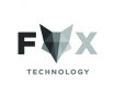 Logo of FOX TECHNOLOGY LLC