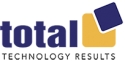 Logo of TOTAL TECHNOLOGY RESULTS