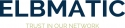 Logo of ELBMATIC GMBH