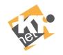 Logo of KR-NET LTD