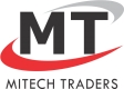 Logo of MITECH TRADERS