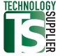 Logo of TECH SUPPLIER LLC