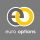 Logo of EURO OPTIONS