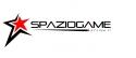 Logo of SPAZIOGAME