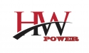 Logo of SHENZHEN HEDWIN POWER CO. LTD.