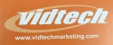Logo of VIDE TECH