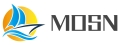 Logo of MOSN TRADING COMPANY LIMITED