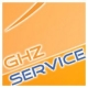 Logo of GHZ SERVICE SRL