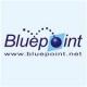 Logo of BLUEPOINT CORPORATION LTD.