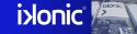 Logo of IKONIC TECHNOLOGY LIMITED