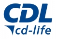 Logo of CD-LIFE.BY