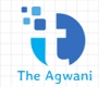 Logo of THE AGWANI