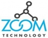Logo of ZOOM TECHNOLOGY LLC