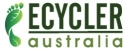 Logo of ECYCLER AUSTRALIA