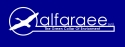 Logo of ALFARAEE S.R.L