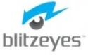 Logo of BLITZEYES GMBH