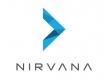 Logo of NIRVANA GROUP LLC.