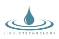 Logo of LIQUID TECHNOLOGY INC.