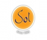 Logo of SOL ELECTRONICS LIMITED