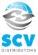 Logo of SCV DISTRIBUTORS LLC