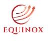 Logo of EQUINOX CAPITAL LLC
