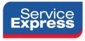 Logo of SERVICE EXPRESS AUSTRALIA PTY LTD