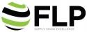 Logo of FLP SOLUTIONS LIMITED.