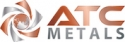 Logo of ATC METALS GMBH