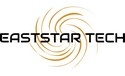 Logo of EASTSTAR TECH PTE LTD