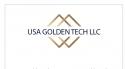 Logo of USA GOLDENTECH LLC