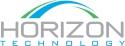 Logo of HORIZON TECHNOLOGY