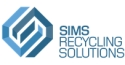 Logo of SIMS RECYCLING SOLUTIONS